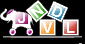JNVDL